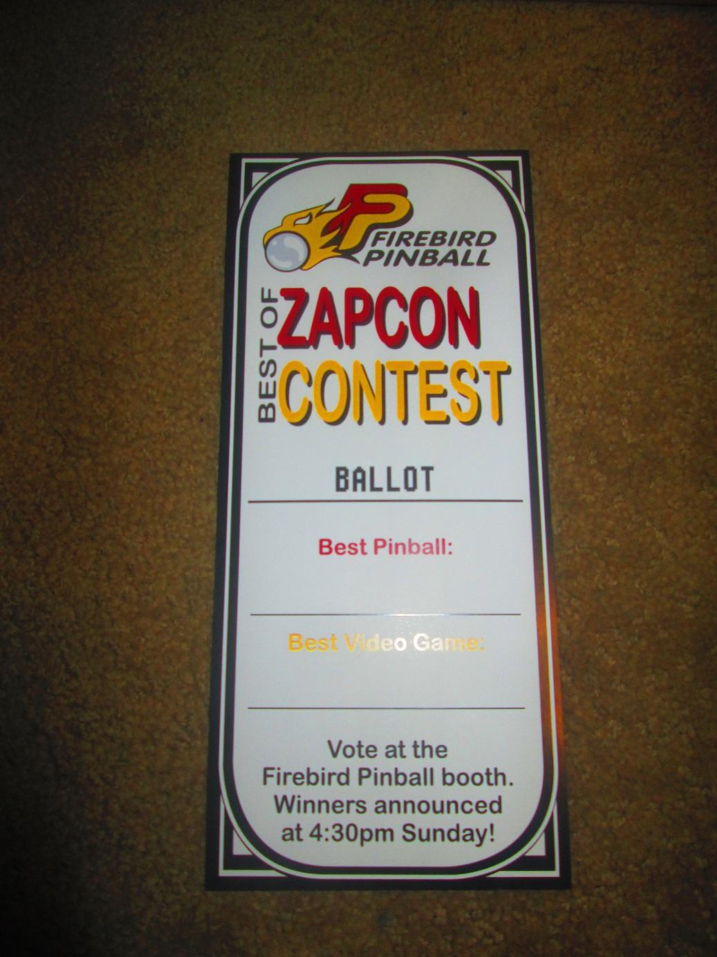 Blog | Firebird Pinball - Phoenix Arizona Pinball Repair | Page 7